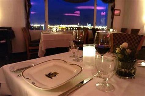 sky room ca the sky room menu prices restaurant reviews tripadvisor