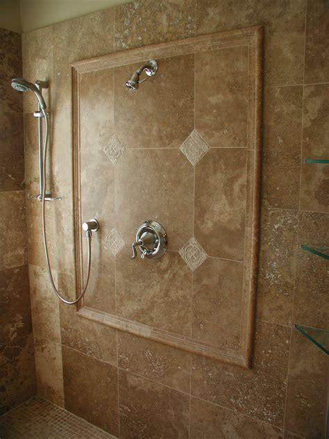 onyx bathroom tile 30 nice onyx bathroom tiles ideas and pictures