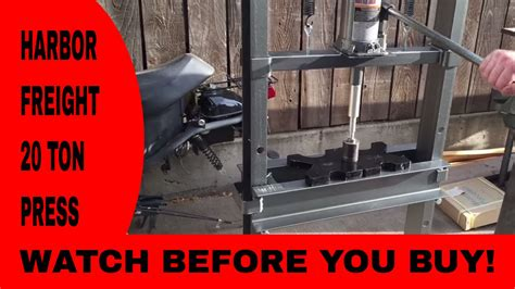 harbor freight bench press harbor freight bench press 28 images harbor freight 20