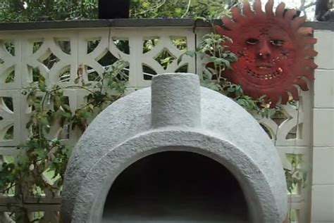 Chiminea Grill Replacement Chiminea Pizza Oven And Grill Pit Pics