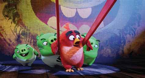 katsella elokuva angry birds stella finnkino angry birds elokuva 2d orig