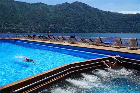 best hotel in bellagio bellagio hotels lake como 5