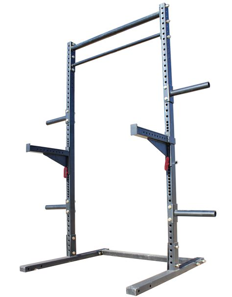 bench press safety rack spotter arms for hd power rack with 2x3 quot tubes bench press squat lift safety