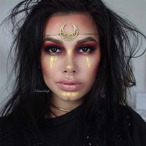 sacred space utterly wicked witch ideas for halloween 1202 best make up face painting images on pinterest