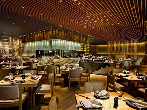 day restaurants 1000 images about interior all day dining on