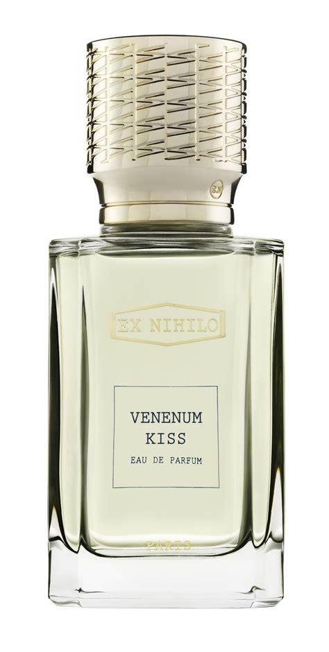 Parfum Ex Nihilo Tender parfums ex nihilo osmoz