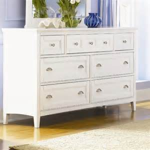 drawer bedroom dressers wayfair
