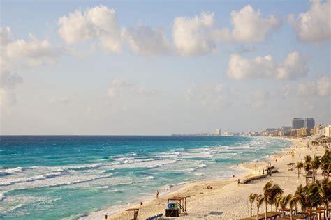 inclusive resorts aruba  inclusive resorts