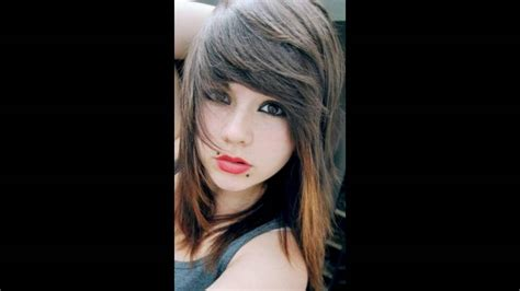 emo haircuts youtube emo hairstyles for girls with medium hair emo hairstyles