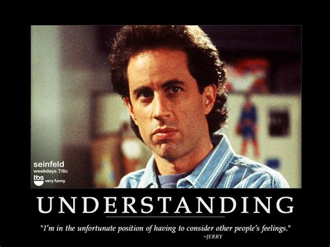 Message To Eli No Seinfeld For You by Bloom S Taxonomy According To Seinfeld Digital Divide