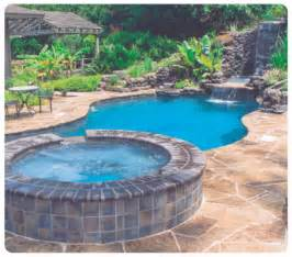 inground pool designs and prices mapo house and cafeteria