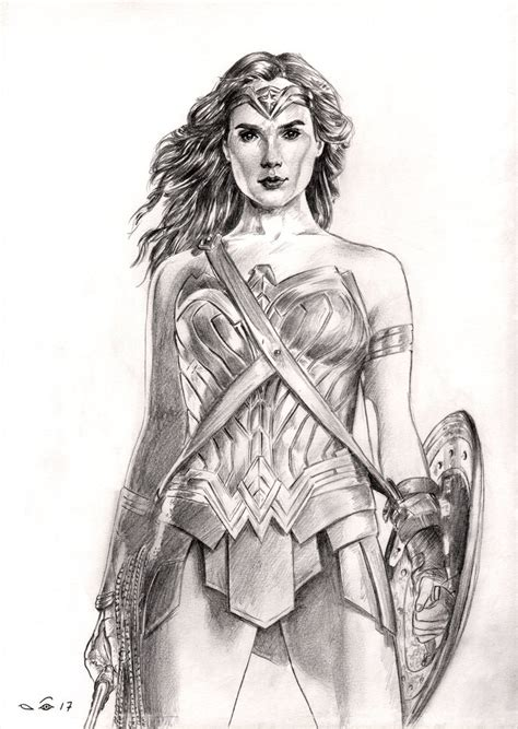 libro wonder woman the art justice league wonder woman by emalterre on