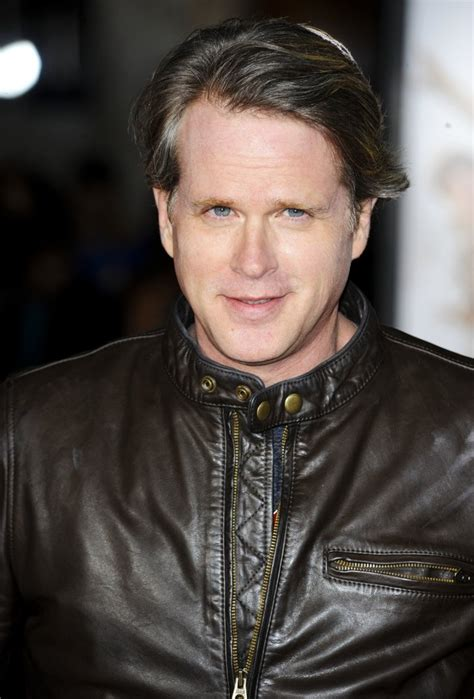 card exles cary elwes picture 17 l a premiere of dumb and dumber