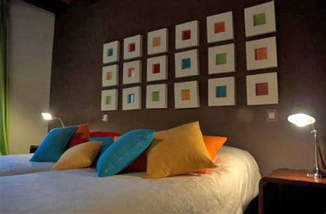 hoteles con en la habitacion madrid baratos hoteles con encanto y baratos selectahotels