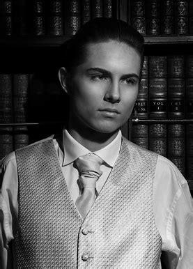 fashion photographer uk james nader : editorial fashion