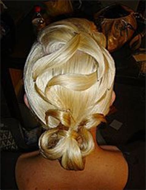gallery for ballroom dance competition hairstyles hairstyles for ballroom dancing hairstyle gallery