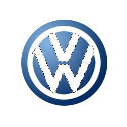 tutorial logo vw hướng dẫn thiết kế logo bằng photoshop