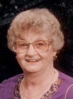 clarice slater obituary des moines ia iles funeral homes