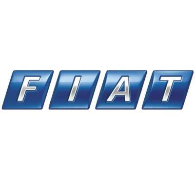 fiat logo transparent download fiat logo transparent hq png image freepngimg
