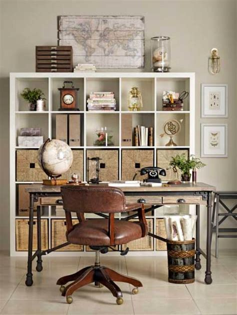 travel themed office decor 10 travel inspired spaces you ll love inspiration indulgence