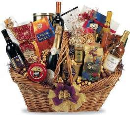 gift baskets for couples top 10 best engagement gift ideas for