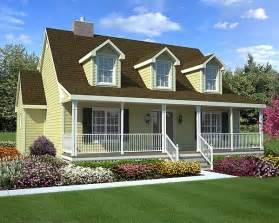 cape cod style house home design ideas colors