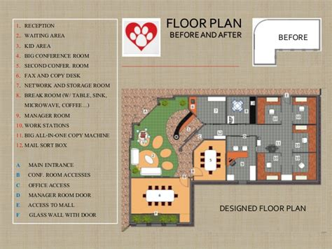 pet shop floor plan pet adoption store 1