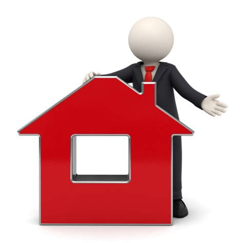 3d Houses For Sale real estate agent 5 debunked myths and believes property