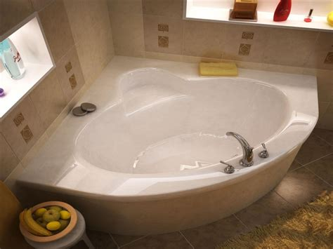 Home Tub by Corner Bath Tub Corner Soaking Tub Corner Soaking Tub Home Depot Interior Designs
