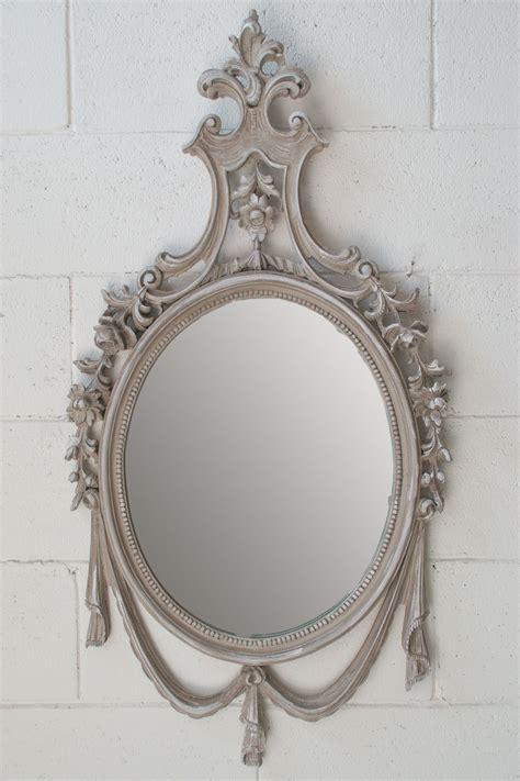 Specchio Bagno Vintage by 40 Specchio Vintage Anni 50 Arredo Shop Mo