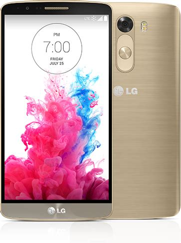 Harga Lg Isai lg g3 topic unique t 233 l 233 phone android technologies