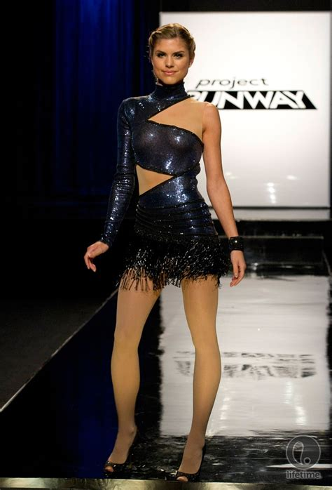 Designers Christopher Deane Dress Machine Second City Style Fashion Second City Style by 17 Best Images About Project Runway On Seasons