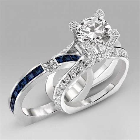 best 25 bridal sets ideas on wedding sets