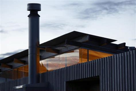 chimney designs for an eco friendly home designbuzz