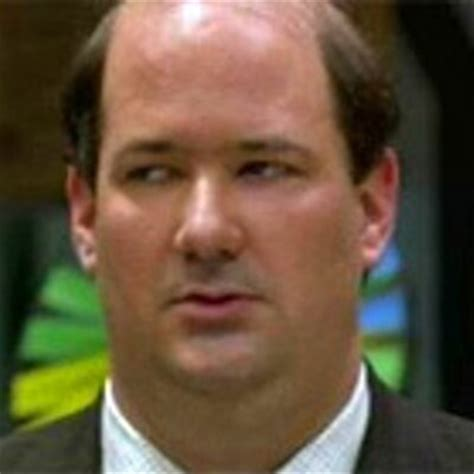 the office kevin hot dogs kevin malone kevin malone twitter