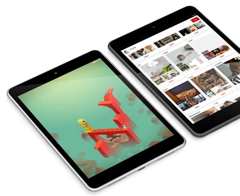 Tablet Android N1 Nokia N1 Android Tablet Is Announced With 249 Price Tag