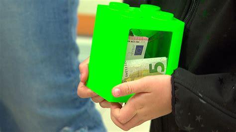 bausparvertrag bank austria weltspartag ansturm auf banken burgenland orf at