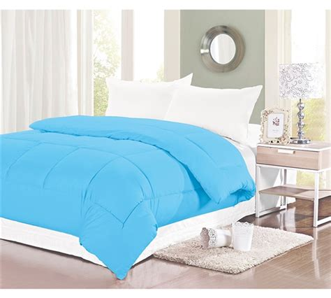 dimensions of a twin xl comforter cotton comforter size twin xl comforter for best sleep