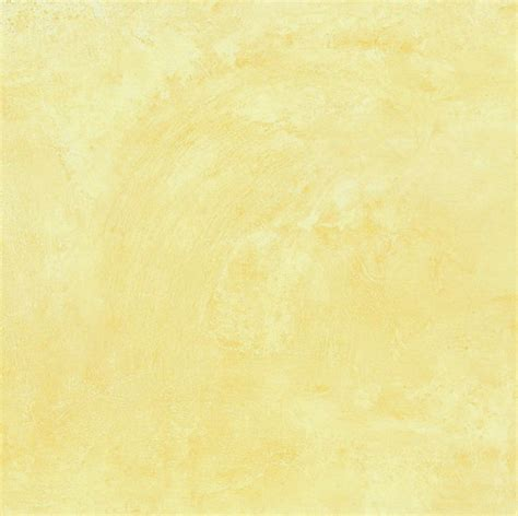 glazed porcelain floor tile cemento two yellow id 4807027 product details view glazed