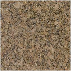 cleveland granite color carioca gold fabricated by bartan