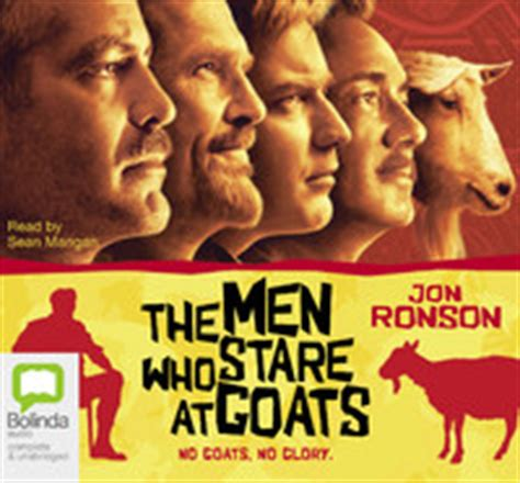 the men who stare at goats movie trailers itunes