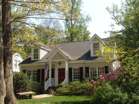 Cape Cod Windows Inspiration Cape Cod Shutters Exterior Traditional With Entry Front Doors