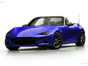 mazda mx 5 of 2016 reviews mazda mx 5 of 2016 car reviews