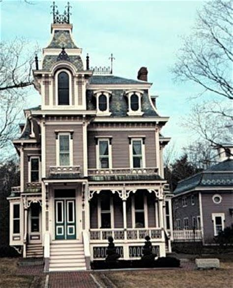 17 best images about second empire victorian on pinterest 17 best images about beautiful houses on pinterest queen