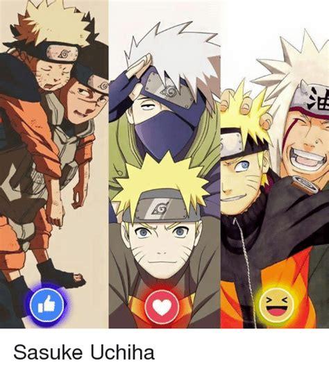boruto zonaruto 25 best memes about sasuke uchiha sasuke uchiha memes