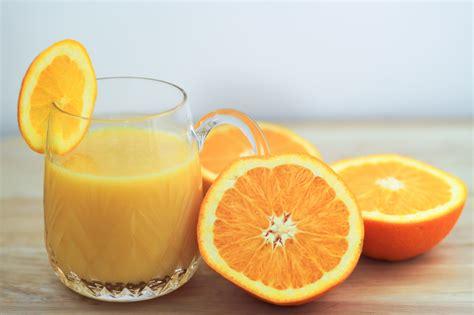 0 calorie fruit juice orange juice nutrition facts calories and health benefits
