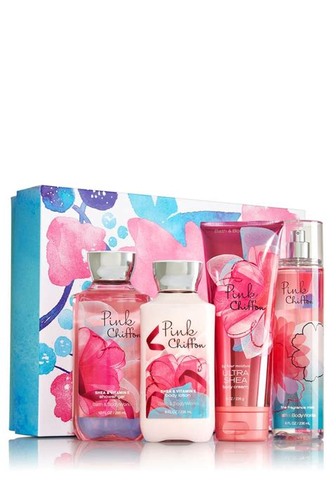 bed bath and beyond holyoke bed bath body works 35 off bath body works coupons