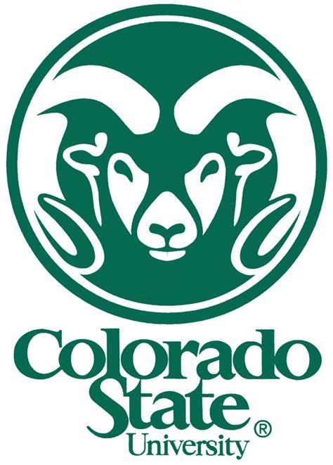 Csu Find Colorado State Denver Scholarship Foundation
