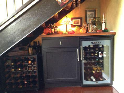 under stair bar 25 best ideas about bar under stairs on pinterest under