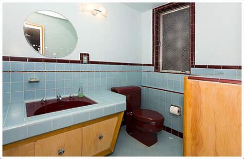 Mid Century Modern Bathroom Fixtures Mid Century Modern Bathroom Fixtures Interior Design
